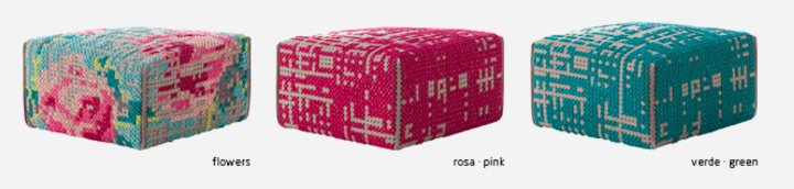 gan rugs_canevas