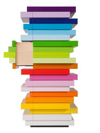 schoenbuch_mille-feuille