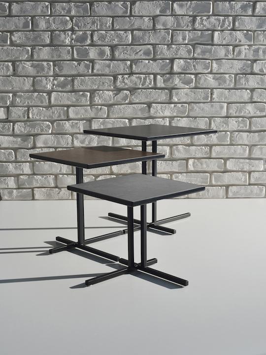 mdf italia_k table