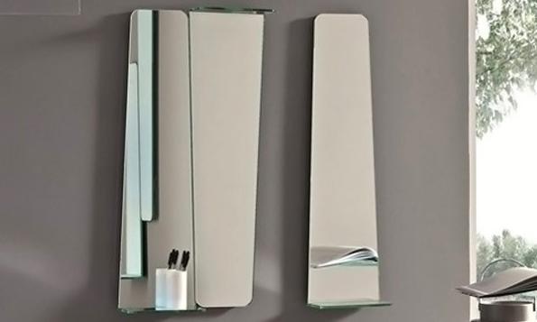 Design Spiegel Hal : Interieurarchitect margit kengen over spiegel tag van tonelli design