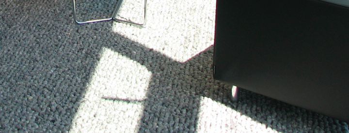 bic-carpets_stone
