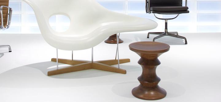 vitra_stools