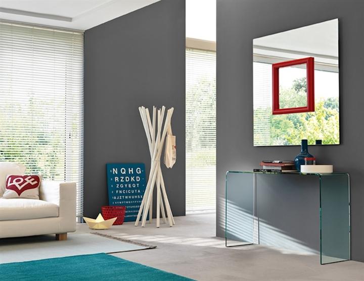 Woonkamer Rood Grijs: Accessoires woonkamer rood arti. Zo kies je de ...