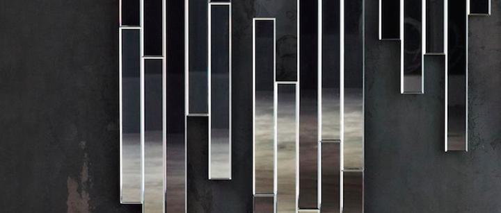 reflect+_parisian-floor
