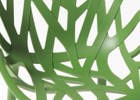 vitra_vegetal