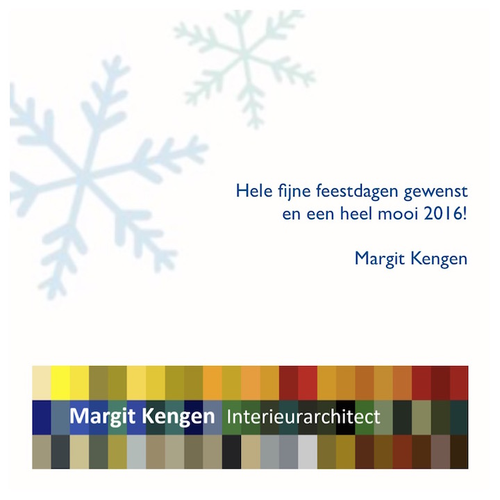 margit kengen_interieurarchitect
