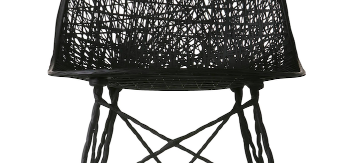 moooi_carbon chair