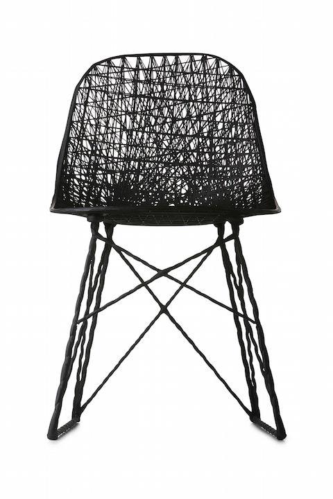 moooi_carbon chair