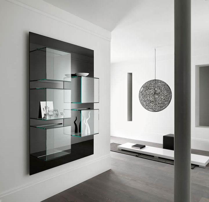 tonelli-design_dazibao