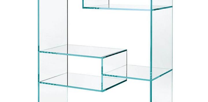 Kleine Glazen Vitrinekastjes.Kleine Glazen Kast Archives Margit Kengen Interieurarchitect