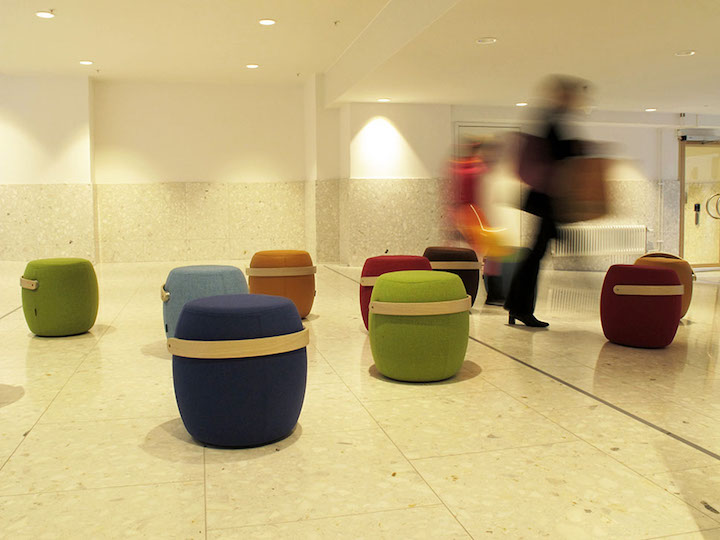 offecct_carry on
