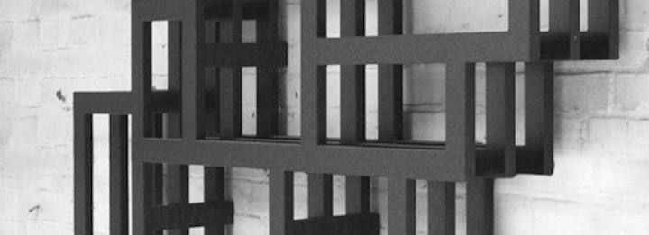 palau_frames