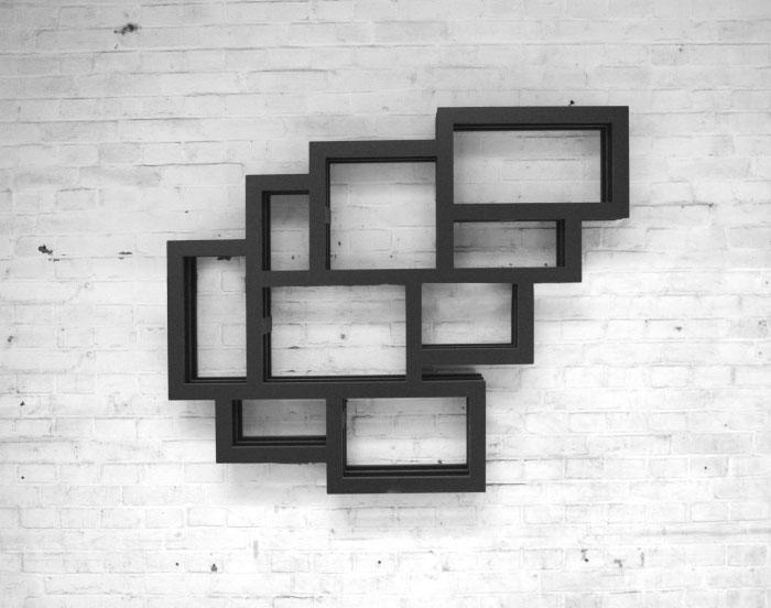 palau_frames palau_frames