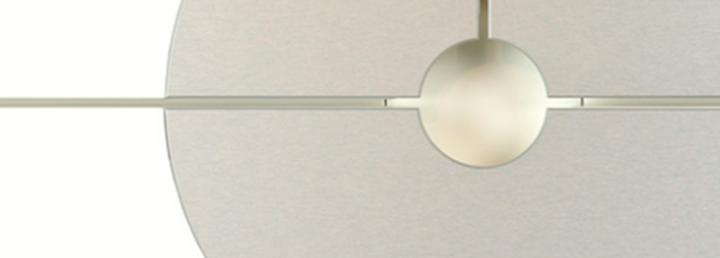 Interieurarchitect Margit Kengen Over De Strakke Disk Kasten