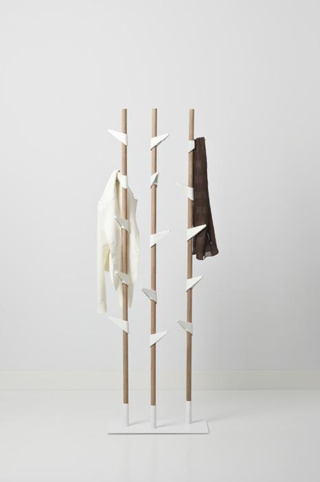 cascando_bamboo