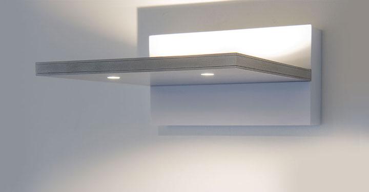 ferrolight_pixel