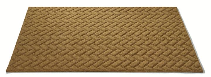 carpet sign_surfaces