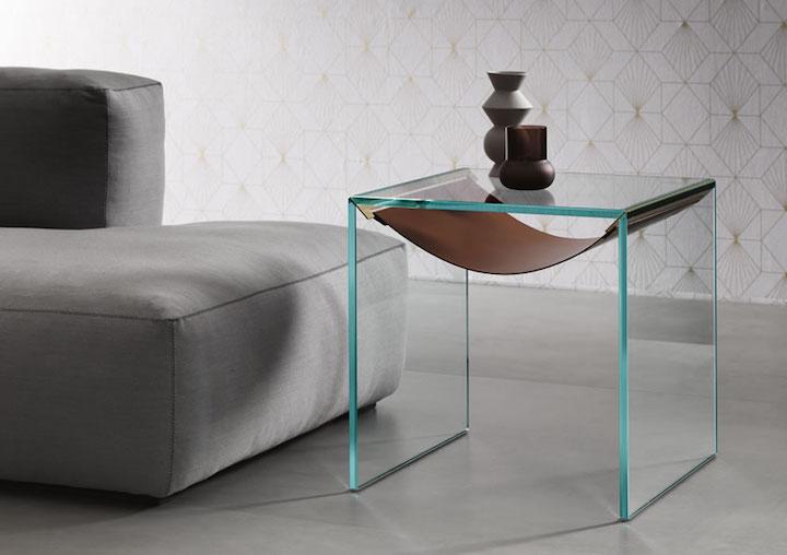tonelli-design_amaca