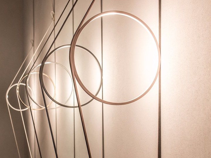 flos_wirering